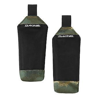 Dakine Boot Dry Storage - Olive Ashcroft Camo