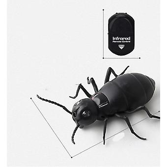 Remote Control Insects Infrared Sensor Toy