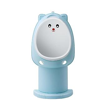 Portable Potty / Toilet Training Stand