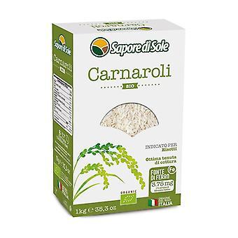 Carnaroli rice 1 kg