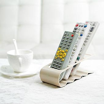 Organizzatore telecomandi