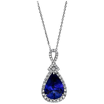 Luna Creation Promessa Collier 4F563W8-1