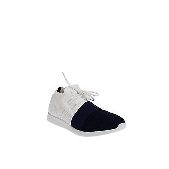 Marc Fisher | Kallyn Knit Sneakers