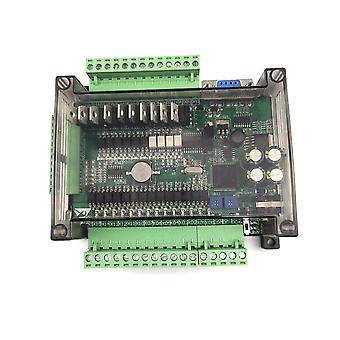 Fx3u-24mt Industriële Control Board Controller Stepper Motor
