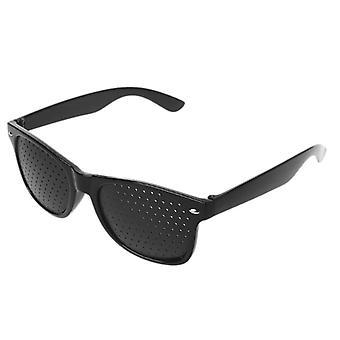 Γυαλιά ενισχυτών διορθώσεων οφθαλμολογίας προσοχής οράματος, αντι-κούραση, οθόνη PC,