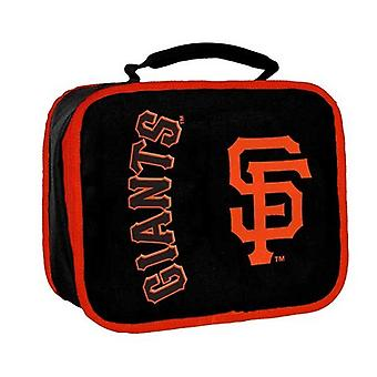 San Francisco Giants MLB Insulated Lunch Bag
