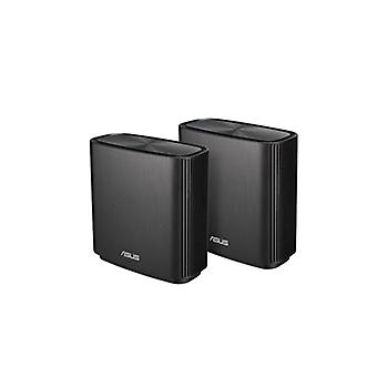 Asus Ac3000 Tri Band Whole Home Mesh Wifi System