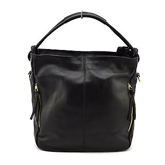 Vera Pelle VP233C ts1032 everyday  women handbags