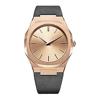 D1 Milano Fitness Watch S0327552