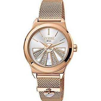 Reloj Ferr Milano elegante FM1L125M0071