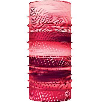 Buff Coolnet UVMD Neck Warmer à Keren Flash Pink