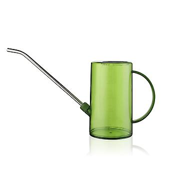 Watering Cans For Indoor Plants With Long Spout Small Watering Pot