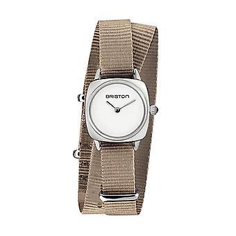 Briston watch 19924.s.m.2.nt