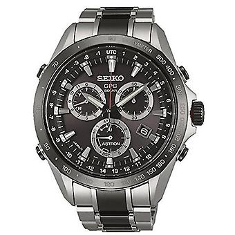 Seiko astron watch sse029j1