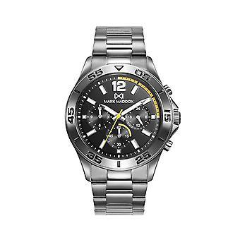 מארק מדוקס - שעון קולקציה חדש hm0114-55