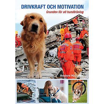 Force motrice et motivation 9789163938382