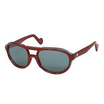 Moncler ML0055 66C Sunglasses