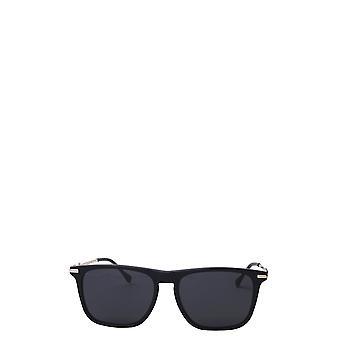 Gucci GG0915S black male sunglasses