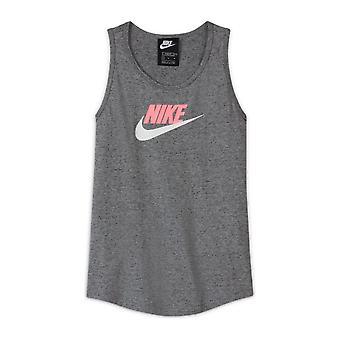 Nike Sportswear DA1386091 universal all year girl t-shirt