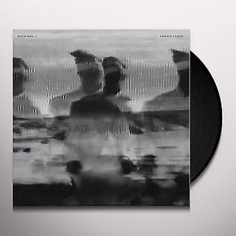 Routine Death - 2 Weeks To 4 Months Vinyl