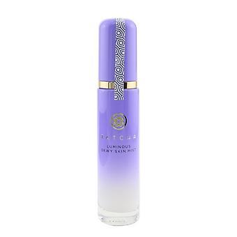 Tatcha Luminous Dewy Skin Mist - For Normal To Dry Skin 40ml/1.35oz