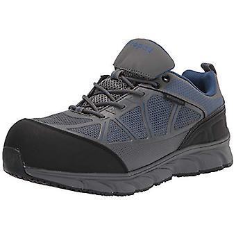 Propét Men's Seeley Ii Industrial Shoe