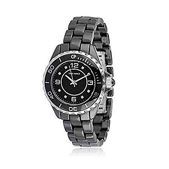 Ladies'Watch Time Force TF4184L01M (Ø 31 mm)