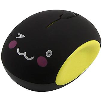 Cute Small Silent Portable Mouse