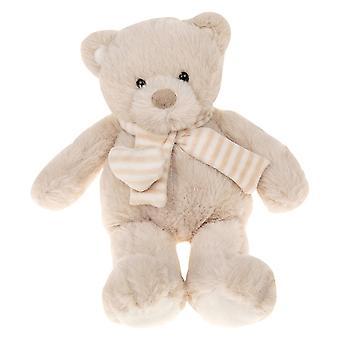 LAST FEW - Doodles Cuty & Cuddly Teddy Bear - 30cm Plush Soft Toy