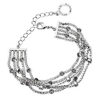 Ottaviani jewels bracelet  500183b