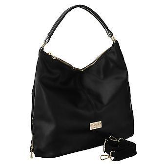 Badura ROVICKY125280 rovicky125280 vardagliga kvinnor handväskor
