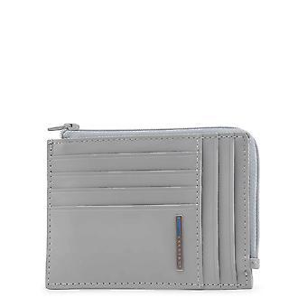 Piquadro - Wallets Men PU1243B2