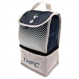 Tottenham Hotspur 2 Pocket Lunch Bag