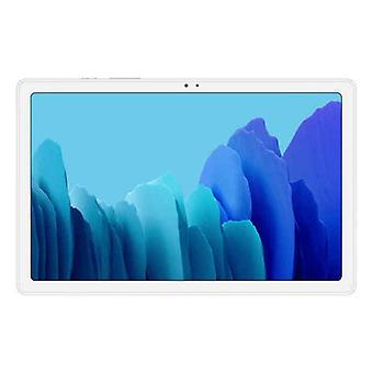 """Tablet Samsung Tab A 7 T500 10,4"""" Octa Core 3 GB RAM 32 GB"""