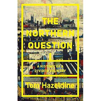 The Northern Question