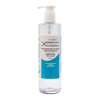 Shower Gel Xesnsium (500 ml)