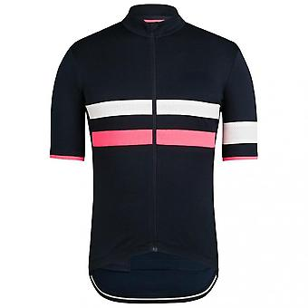 2021 Autumn Cycling Jersey Kits Pro Team Men Long Sleeve Breathable Sportswear Ropa Maillot Ciclismo Quick Dry Mtb Bike Cycling