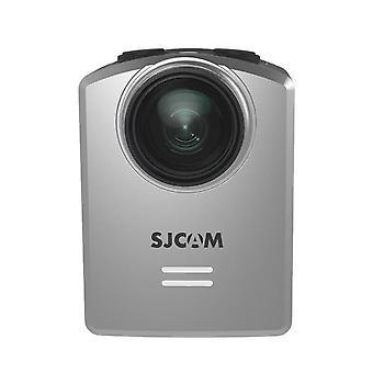 Original Air Action Camera WIFI Waterproof(Gray)