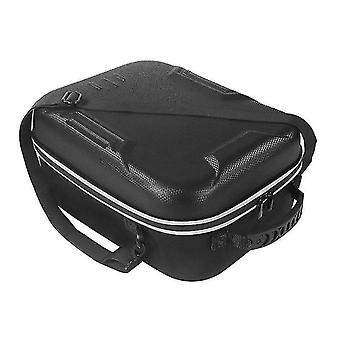 3D glasses carry bag box protective shell cover travel case for htc vive cosmos vr headset