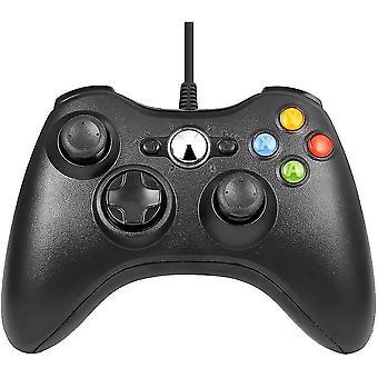 Xbox 360 Controlador Usb