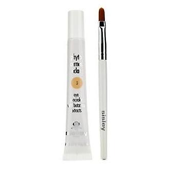 Sisley Phyto Cernes Eclat Eye Concealer - # 03-15ml / 0,61 oz