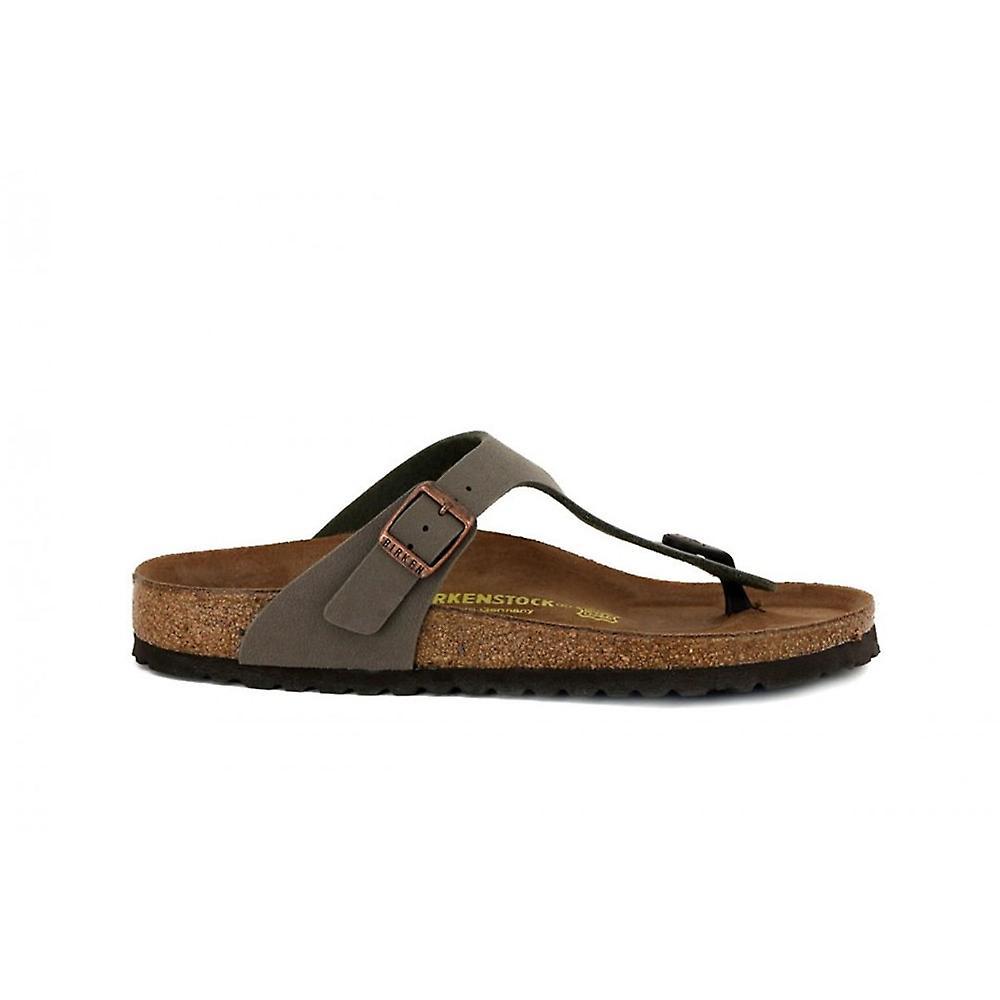 Birkenstock 043391 domowe letnie buty damskie TJnN1