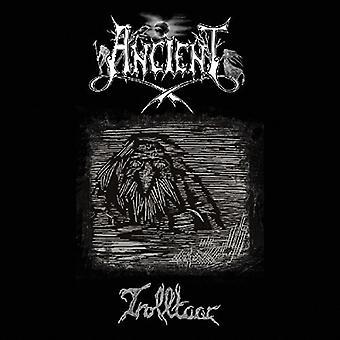 Ancient - Trolltar [Vinyl] USA import