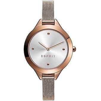 שעון נשים אספרי ES109392003