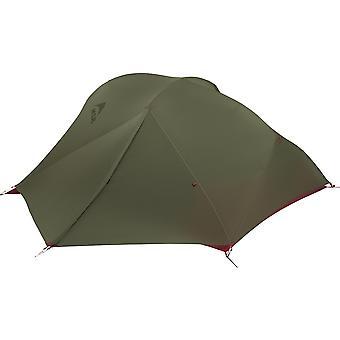 MSR Freelite 3 Ultralight Wanderns Zelt Outdoor-Ausrüstung für Camping