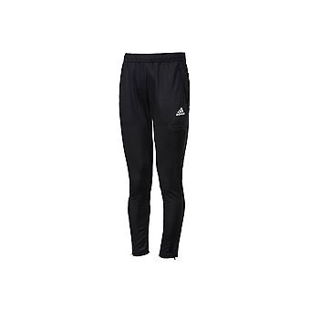 Adidas Tango Cargo CV9855 training all year men trousers