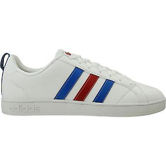 Adidas VS ventaja F99255 universal los zapatos de los hombres del año