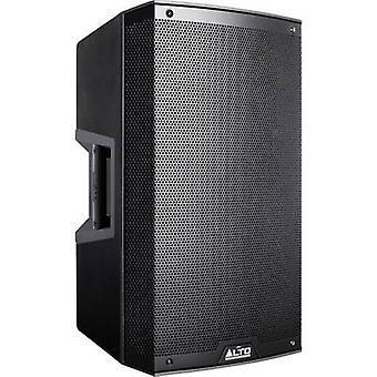 Alto TS215W Active PA speaker 38.1 cm 15 inch 550 W 1 pc(s)