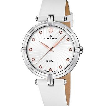 Candino watch trend elegance delight C4599-1