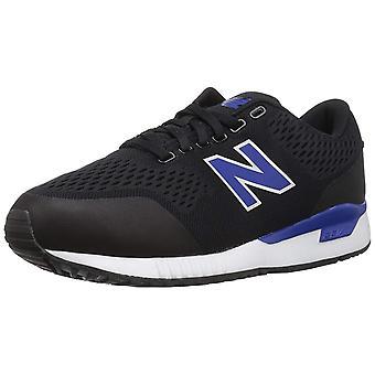 Nowy bilans męskie 005v1 niskie Top sznurowane uruchomiona Sneaker